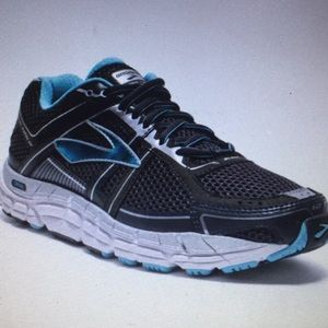 Brooks Addiction 12 Running Shoes
